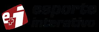 Canal temporário Esporte Interativo HD Esporte-interativo