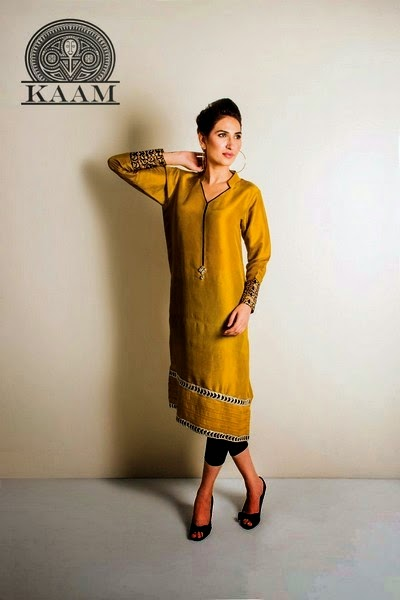 Designer Embroidered Dress for Parties