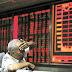 La caída bursátil no es lo que mas preocupa al gigante asiático