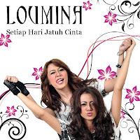 Loumina - Sudah