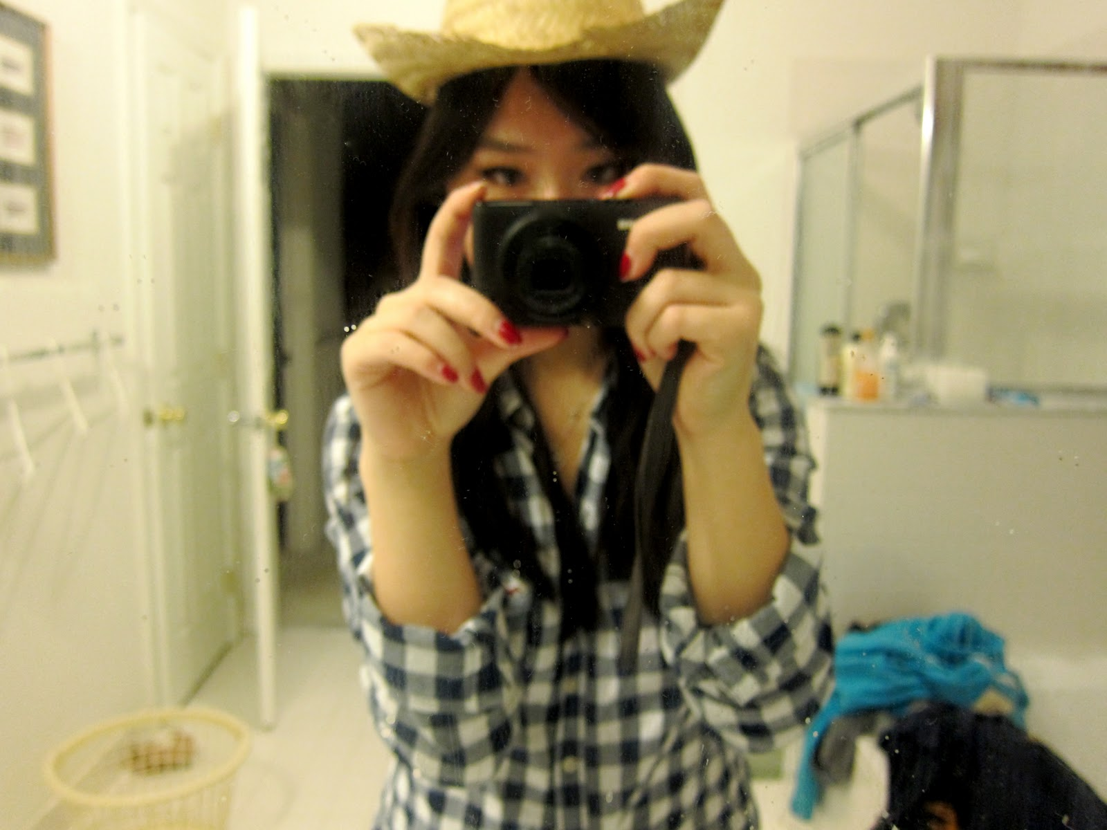 Makeup tutorial cowgirl inspired by girls generationsnsd makeup tutorial cowgirl inspired by girls generationsnsd baditri Gallery