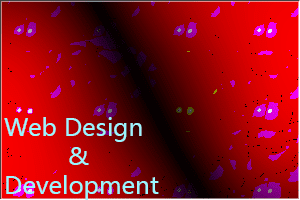 Web Design Bangladesh:    What All to Look For Choosing a Web Designing Service ?