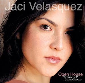 Jacy Velasquez