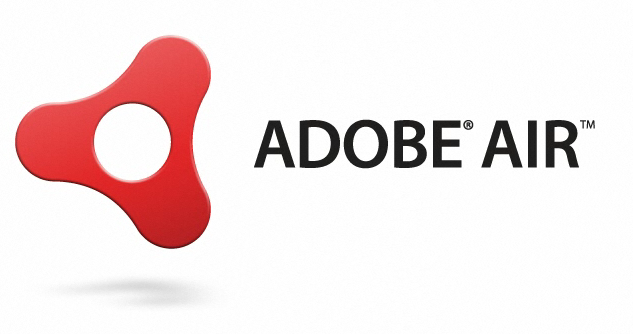 Download Adobe Air 15.0.0.233 Beta For Windows