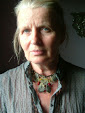 Futuring New Members/Teresa Kastelik