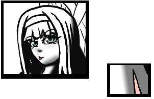 【ほっとする】雫さんTake2【楓さんラクガキ】