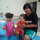 Holiday Villa Alor Setar 2013