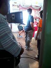 WINDOW FOR MY FAMILY-NTV7 TV SERIES