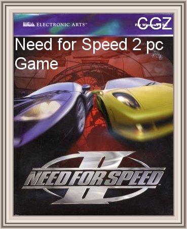 Download nfs 2 se full version setup