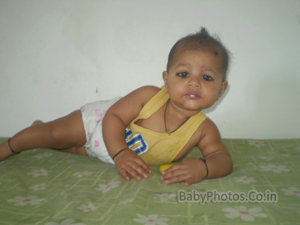 Pictures of babies 06