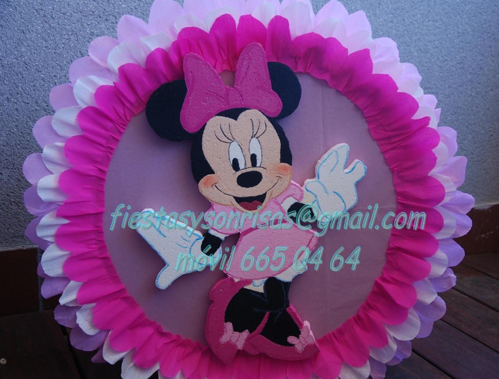 decoraciones+fiestas+infantiles+Minnie+2.jpg