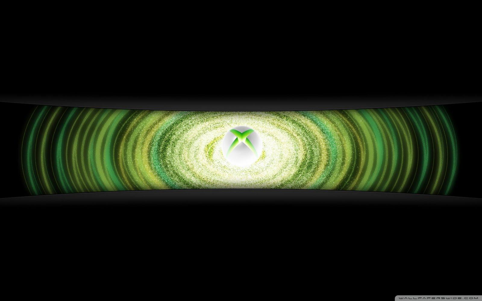 http://1.bp.blogspot.com/-SEec_4N0ykg/TtzTQ4V_6dI/AAAAAAAAAyE/b3vWC7CgAVc/s1600/xbox-wallpaper-hd-9-751588.jpg