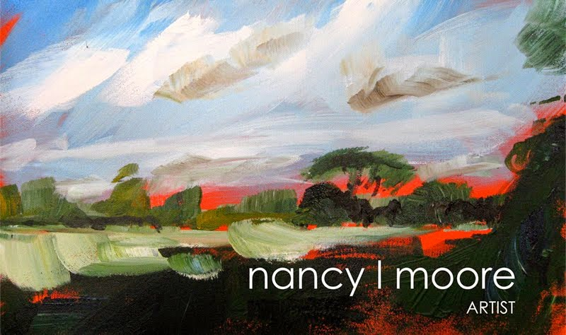 Nancy L Moore