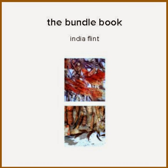 the bundle book