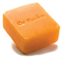 http://1.bp.blogspot.com/-SEfvGVGQvjQ/UNAtAApvCLI/AAAAAAAAFSs/jL-lZv1pTG0/s1600/Herbal+Soap.jpg