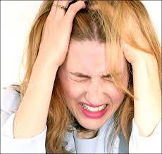 Bahan Alami untuk Atasi Stres