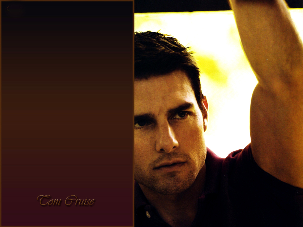 Tom%2BCruise%2B%25252810%252529 Hollywood Actor Tom Cruise
