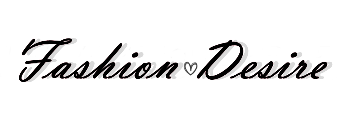 Fashion Desire