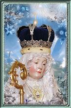Nuestra Señora del Buen Suceso, Quito