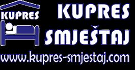 Oglašavanje na: www.kupres-smjestaj.com