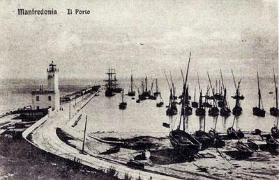 Garganistan-Gargano-Porto-do-Manfredonia---fotoalbum.virgilio.it-manfredonia-manfredoniaieri-57
