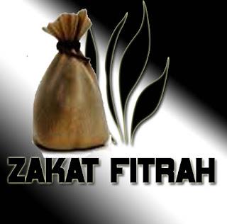 Panduan Lafal Arab Niat Zakat Fitrah Beserta Maknanya