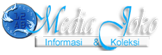 Media Joko