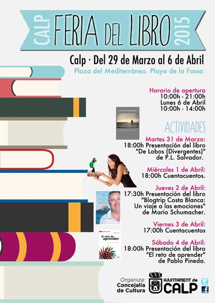 http://lamarinaplaza.com/evento/feria-del-libro-de-calp/?instance_id=27506