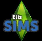 ELIS SIMS