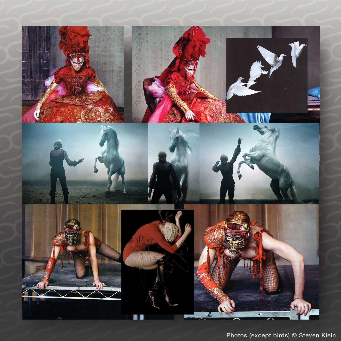 http://1.bp.blogspot.com/-SEpGo4wTkGE/TqOndO06yeI/AAAAAAAAAZU/Ic7swuY_W6U/s1600/Photoshop---Madonna-IGTTYAS-Making-of.jpg