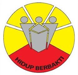 Logo Hari Guru