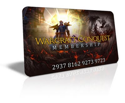 download game warcraft terbaru gratis full version