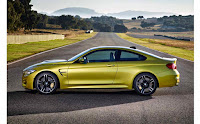 Guidance to Buy 2015 BMW M4 Coupe – Pros and Cons of New BMW M4 Coupe