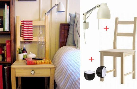 Bedroom Antique Unusual Nightstands Improving Bedroom Corner In