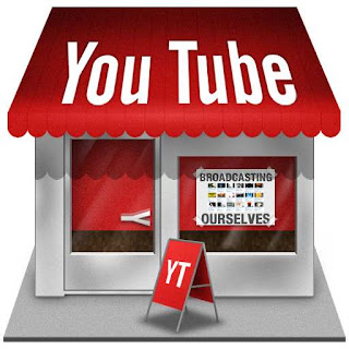 How To Upload Large YouTube Video with Slow Internet Connection
