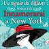 Dal 14 giugno: MELISSA HILL con INNAMORARSI A NEW YORK