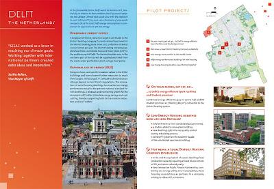 brochure SESAC Delft