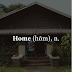 HOME - Sean C. Johnson