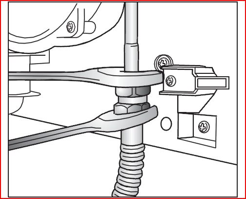 Caldaie e condizionatori a risparmio energetico dicembre 2012 for Collegamento del tubo di rame al pvc