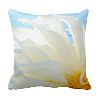 Anti stress home decor accent throw pillow