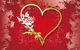 #7 Heart Wallpaper