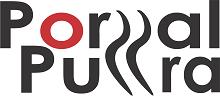 Portal Putra - Berbagi Pengetahuan Seputar Dunia Komputer dan Internet