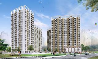 nakshatra builders naigaon