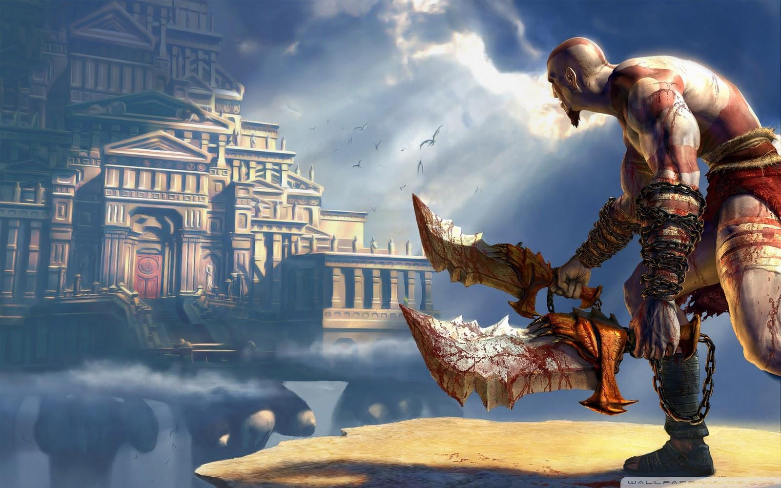 http://1.bp.blogspot.com/-SFAoAvBDiM8/Tv-9a9BGgCI/AAAAAAAAD68/TgKwgabcDzE/s1600/god_of_war_2-wallpaper-1920x1200.jpg