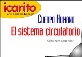 http://www.ceiploreto.es/sugerencias/animaciones/ciencias/circulatorio.swf
