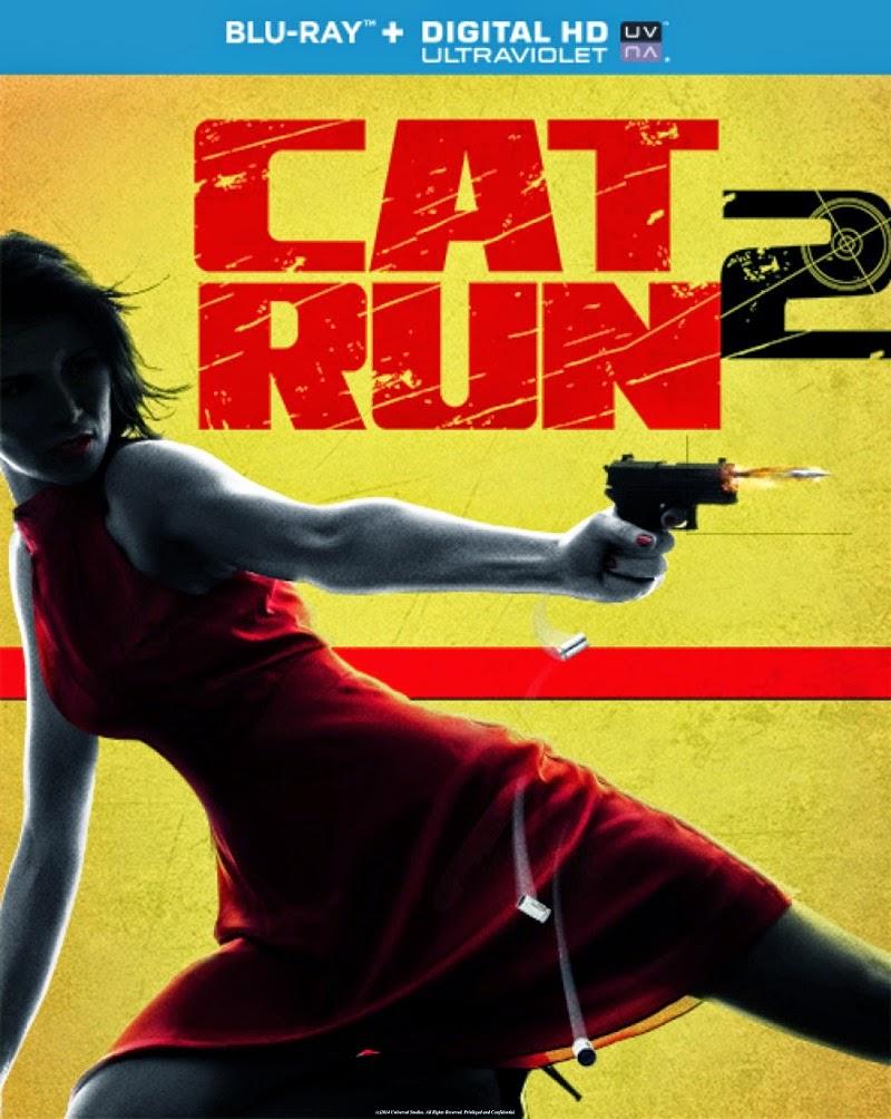 Download   Gata em Fuga 2 (2014)