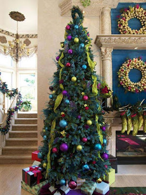 cristmas-tree-new-year-party