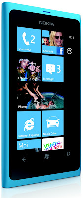 nokia lumia 800 windows phone wp specs plans features promo sale review price in the philippines