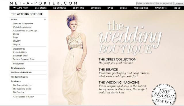 revista boda on line