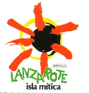 MARATÓN DE LANZAROTE 1995
